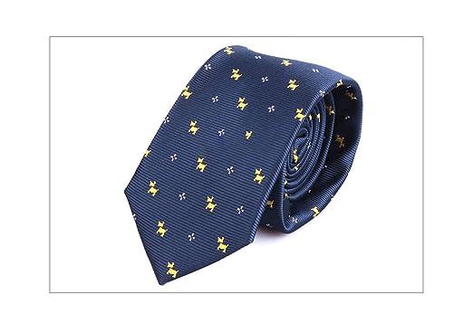 6cm Classic Slim Men Ties Necktie Formal Jacquard Wedding Woven Fashion Business