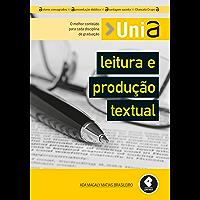 Leitura e Produção Textual (UniA)