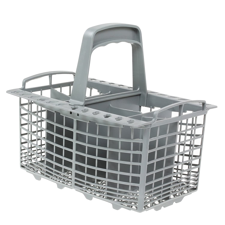 Universal Indesit Dishwasher Cutlery Basket