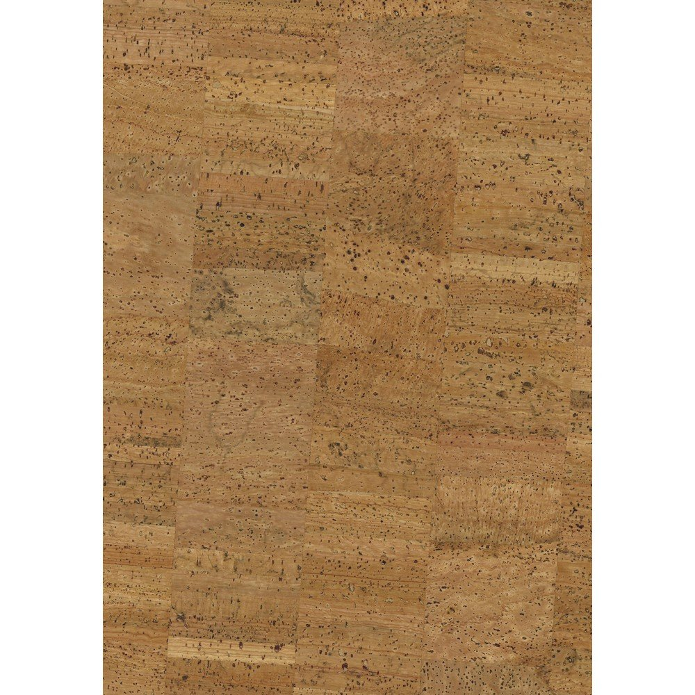 Rayher Cork Fabric Nature 45x30cm 33 x 6 x 5 cm Rolled Box 1 Reel 0,8 mm Thickness