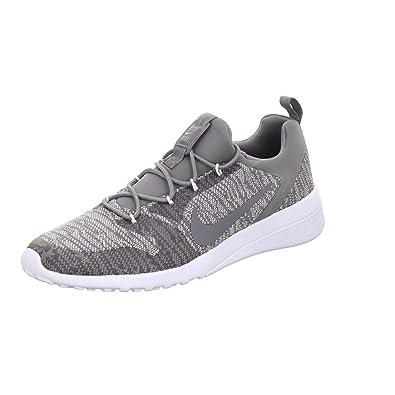 huge discount c10ec 7e23f Nike Ck Racer - gunsmoke/gunsmoke-atmosphere g - Freizeit-Schuhe-Herren:  Amazon.de: Schuhe & Handtaschen