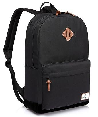 Чехол на школьный рюкзак от дождя купить туристический рюкзак в интернет магазине украина