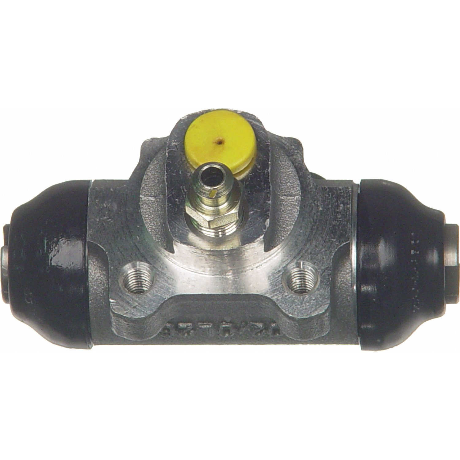 Wagner WC116686 Premium Wheel Cylinder Assembly, Rear Left