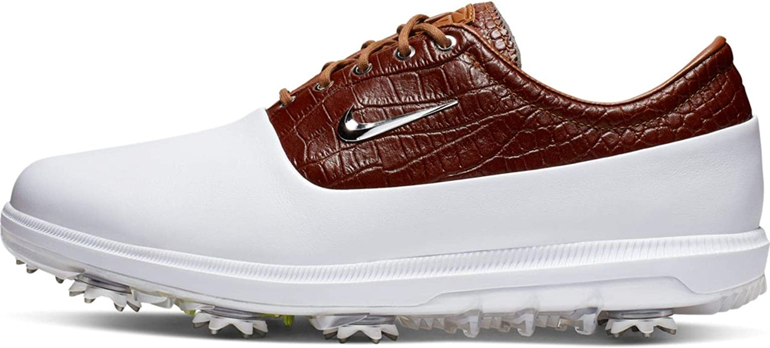 Air Zoom Victory Tour Golf Shoes