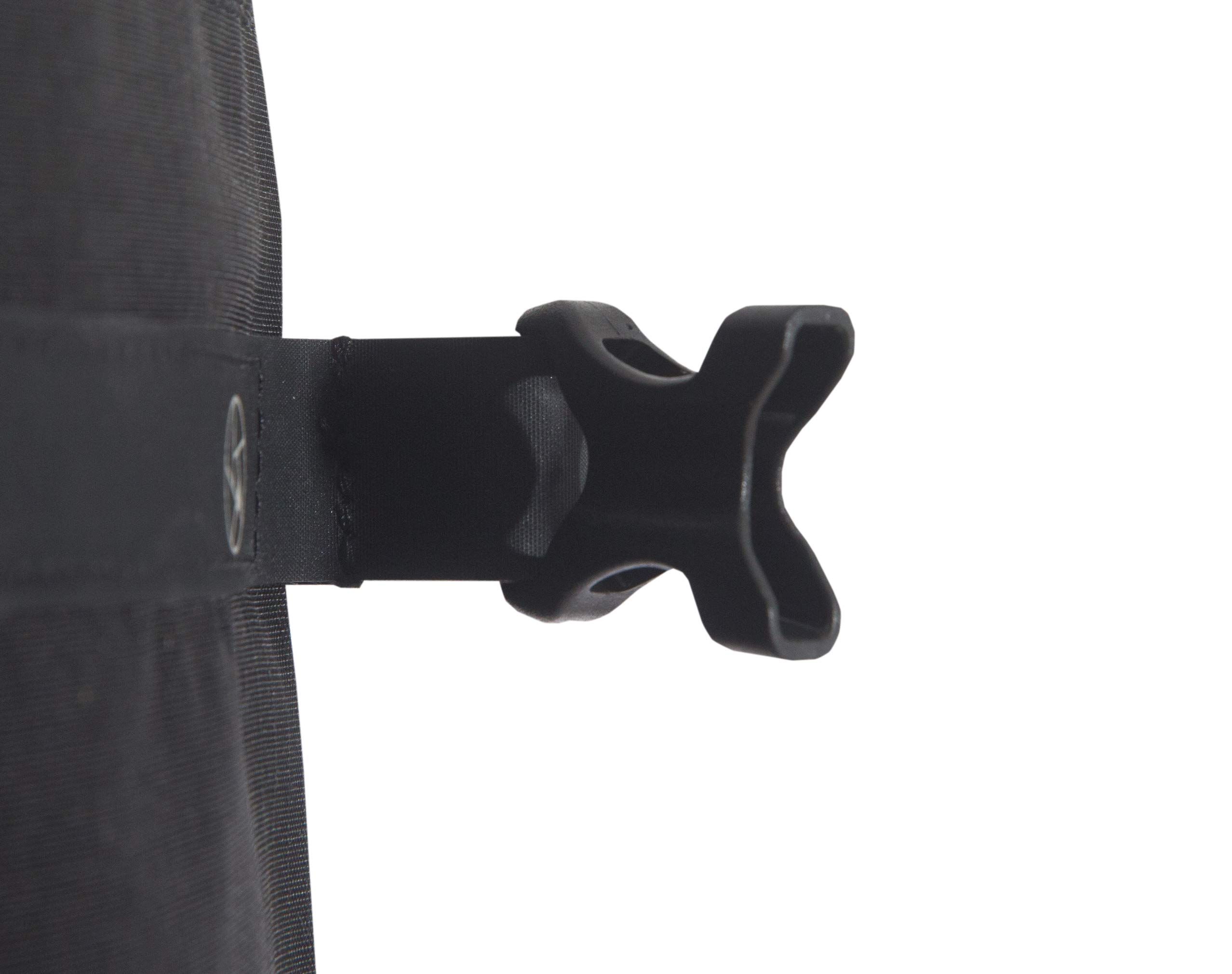f-stop - Medium Tripod Bag, Fits up to 35'' by f-stop (Image #2)