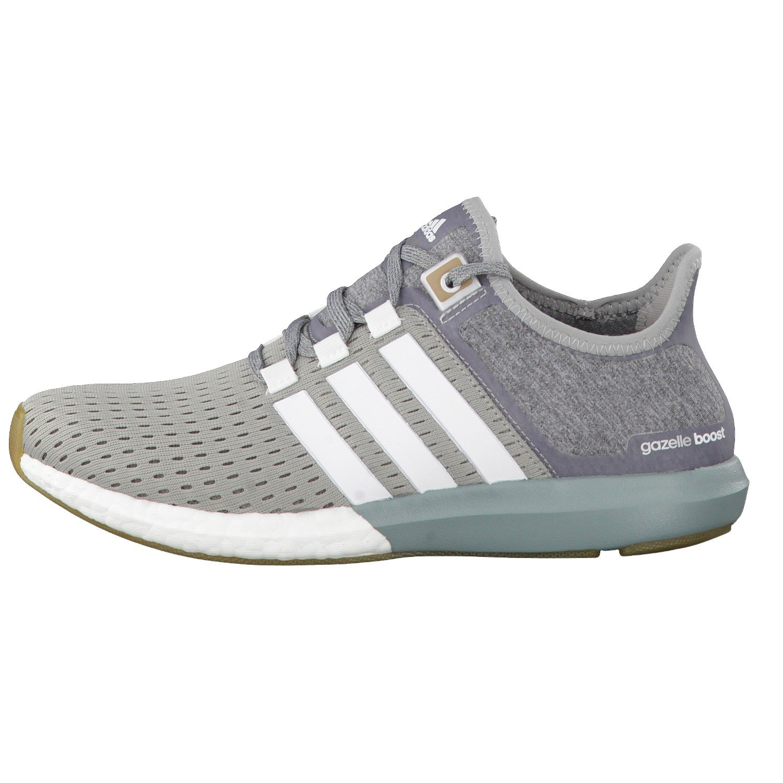 super popular 2b8fa d4904 Adidas Climachill Gazelle Boost Women s Running Shoes - AW15-10.5   Amazon.ca  Shoes   Handbags