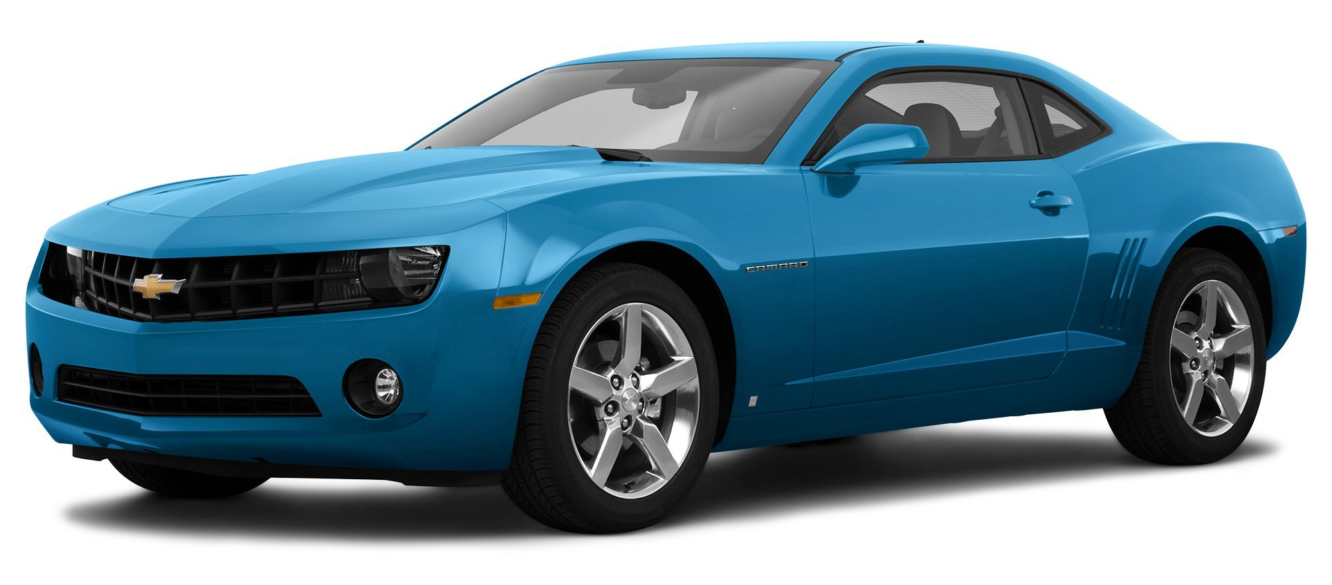 2010 chevrolet camaro reviews images and. Black Bedroom Furniture Sets. Home Design Ideas