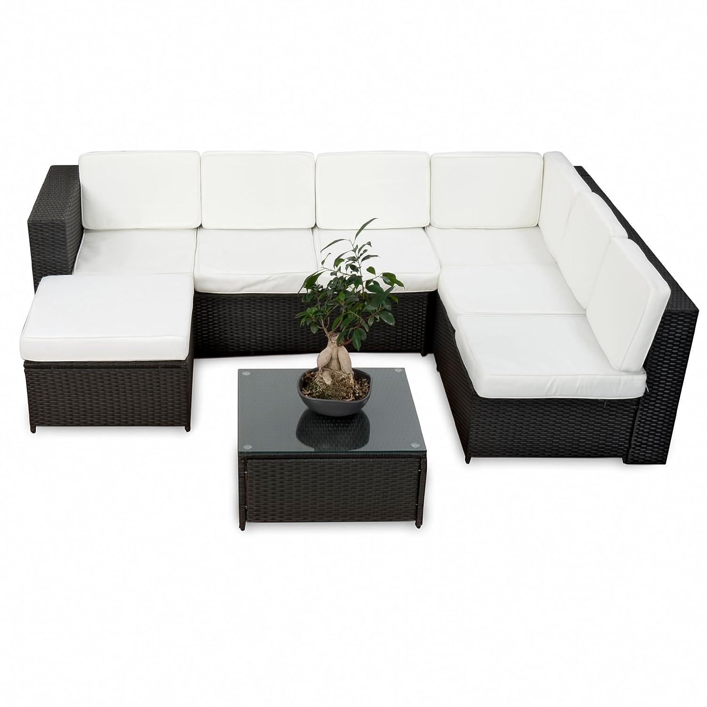 XINRO® winterfeste Luxus Gartenmöbel Lounge Möbel Set Schutzhülle Hülle Hülle Hülle Haube Plane Abdeckung Abdeckplane 160x146x62cm a3dd0f