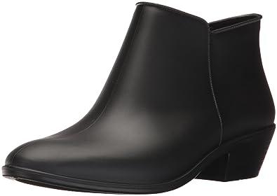 8e50dc37d Amazon.com  Sam Edelman Women s Petty Rain Boot  Shoes