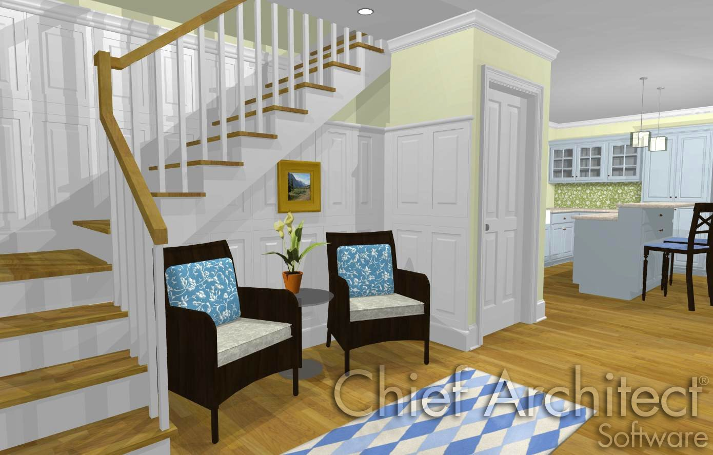 Amazoncom Home Designer Interiors 2015 Download Software