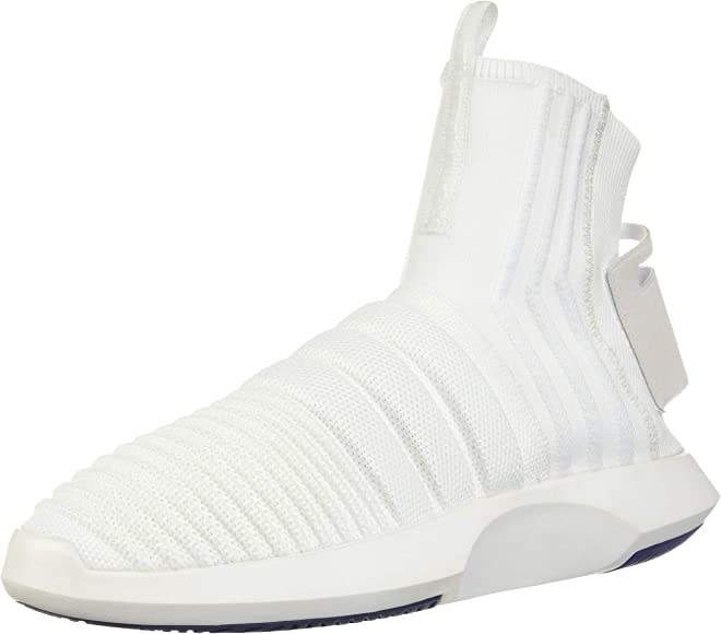adidas Crazy 1 ADV Sock Primeknit (ASW