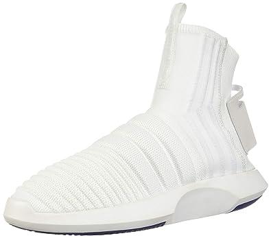adidas Originals Mens Crazy 1 Sock ADV Primeknit Shoes