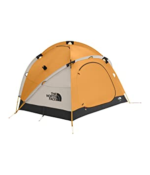 The North Face Summit Series VE 25 3-Person Tent - Summit Gold  sc 1 st  Amazon.com & Amazon.com : The North Face Summit Series VE 25 3-Person Tent ...