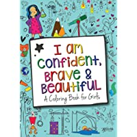 Amazon Best Sellers Best Childrens Coloring Books