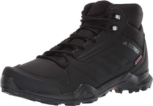 Terrex AX3 Beta Mid Cw Hiking Boot