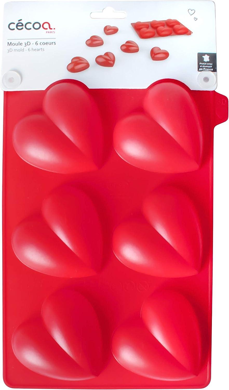 Moule /à g/âteau en silicone Lanbowo 3d Arbre /écorce Motif Coque en silicone Moule /à g/âteau pour d/écoration de fondant DIY cuisson Moule /à p/âtisserie