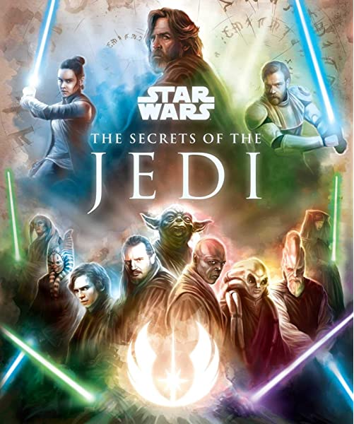 Amazon Com Jedi Vs Sith The Essential Guide To The Force Star Wars 9780345493347 Windham Ryder Books