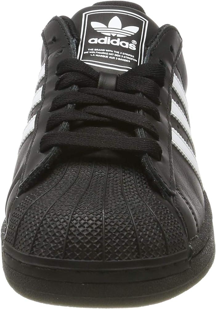 adidas superstar 47 1 3 black