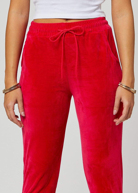 New Navy Blue Velvet Pants ONLY Child /& Adult Sizes