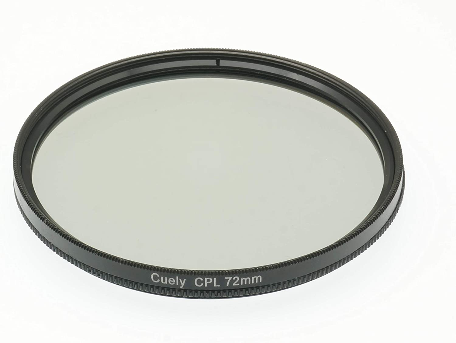 72mm Polarizing Filter for Fujifilm XF 50-140mm F2.8 R LM OIS WR