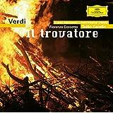 Il Trovatore [2 CD]
