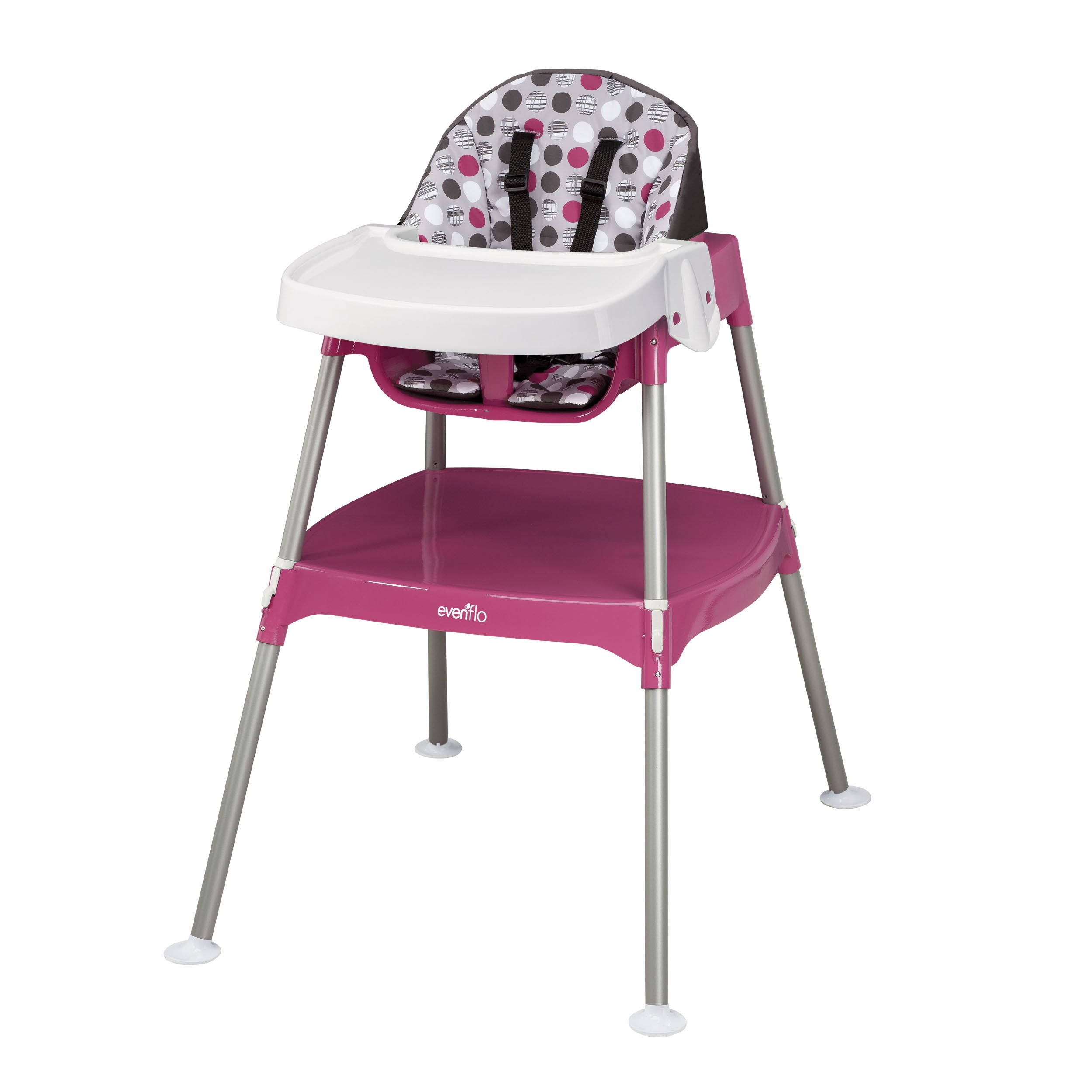 Amazon Com Boppy Shopping Cart And High Chair Cover