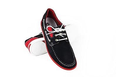 HERMAN & SONS Chaussures à lacets homme. IDd3UQUTxq