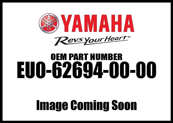 Yamaha OEM Part EU0-62694-00-00