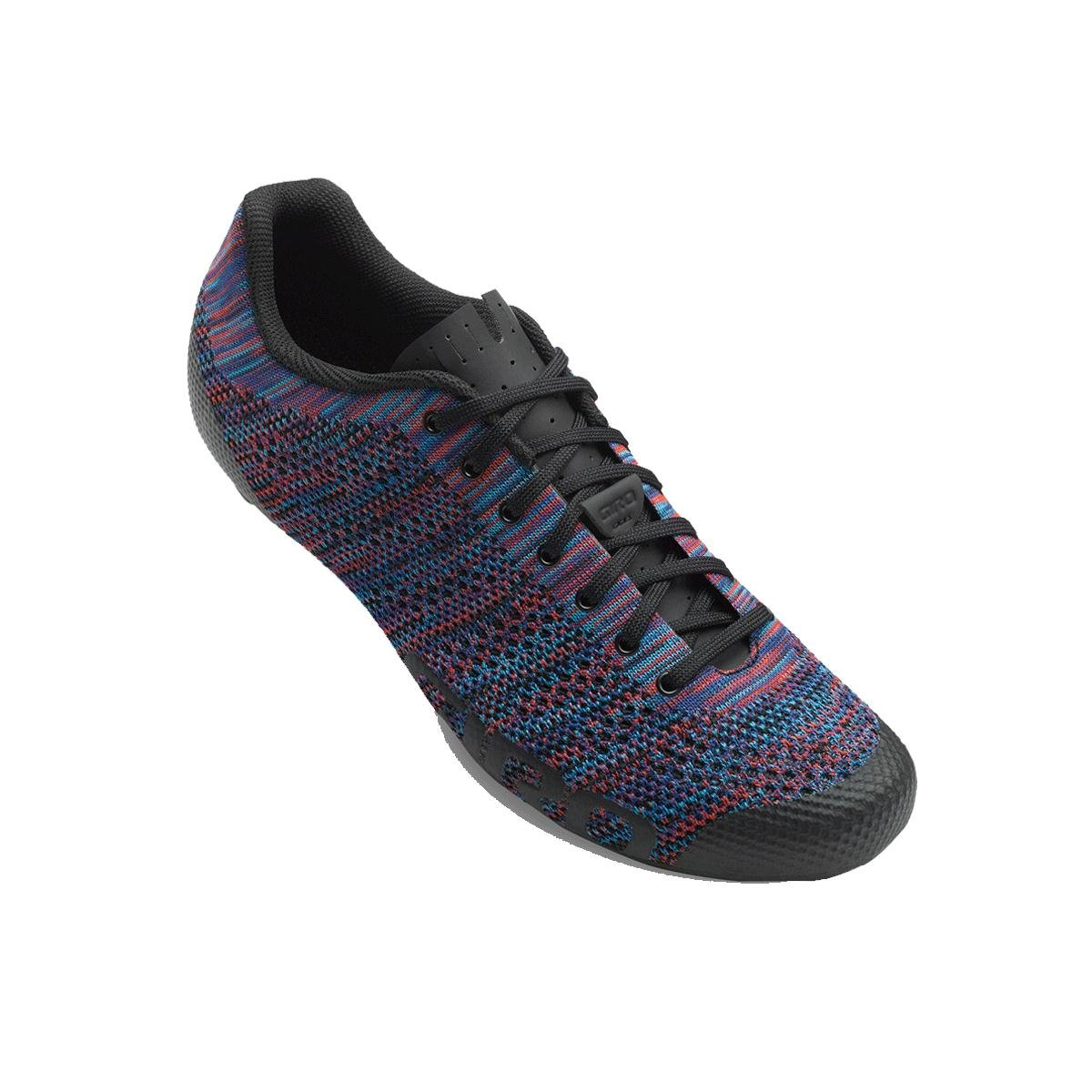 Giro Empire E70 Knit Cycling Shoe - Men's 7090069