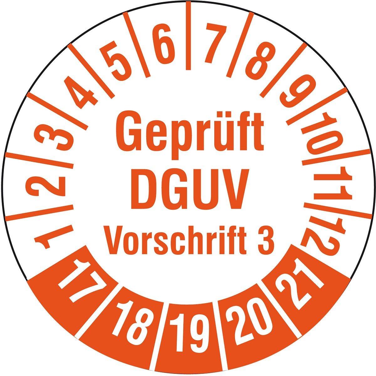 Sichth/ülle zum Aufh/ängen glasklar 100 St/ück Veloflex 3304000 Sichttasche A4 Schutzh/ülle Aufh/ängeh/ülle