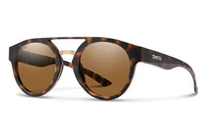 Amazon.com: Smith Range Chroma Pop - Gafas de sol ...