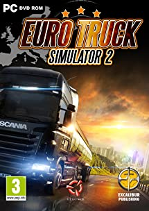 euro truck simulator 2 multiplayer download windows 7
