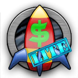 Space Trading Profiteer [Lite]: Amazon.es: Appstore para Android