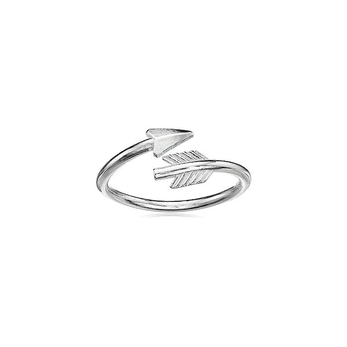 3359ad6e05 Women's Rings | Amazon.com