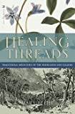 Healing Threads: Traditional Medicines of the Highlands and Islands