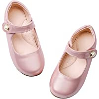 Girls' Oxford Shoes - Best Reviews Tips