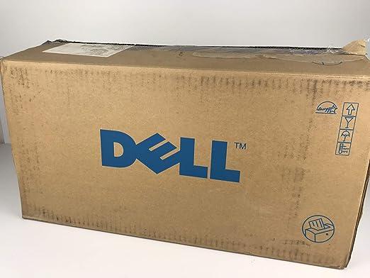 Dell 720 Digital Photo Inkjet Color Printer