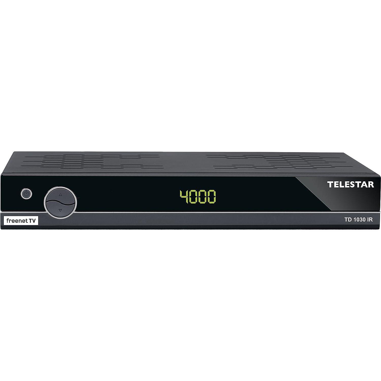 Telestar 5310496 TD 1030 IR