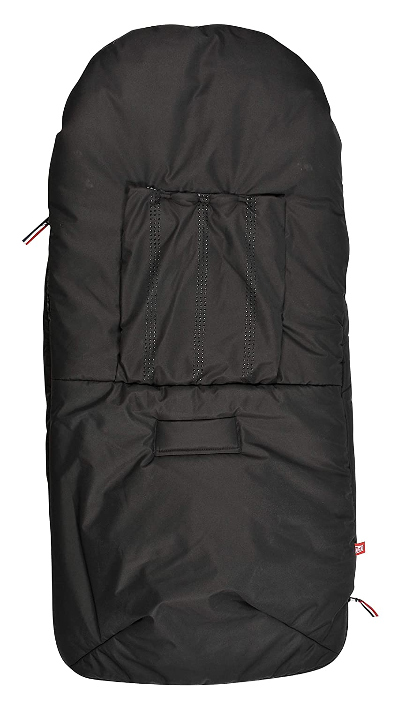 Red Castle 085019/saco Evolutive negro