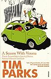 A Season With Verona