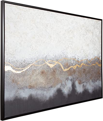 Signature Design Canvas Wall Art