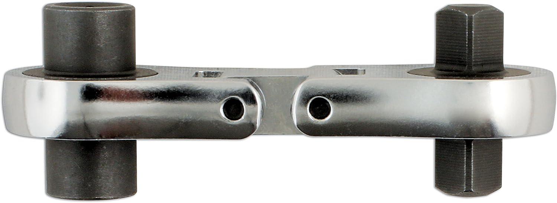 Laser Tools LAS6074 3676