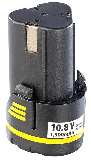 Akku-Multifunktionswerkzeug AW-19.mf mit Li-Ion Akku Akku Multitool