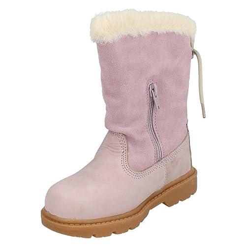brand new women recognized brands CAT Footwear Kids Bruiser Scrunch Zip Classic Boot