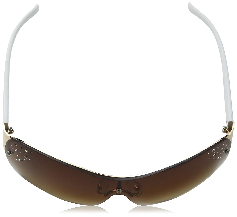 Eyelevel Lois, Gafas de Sol para Mujer