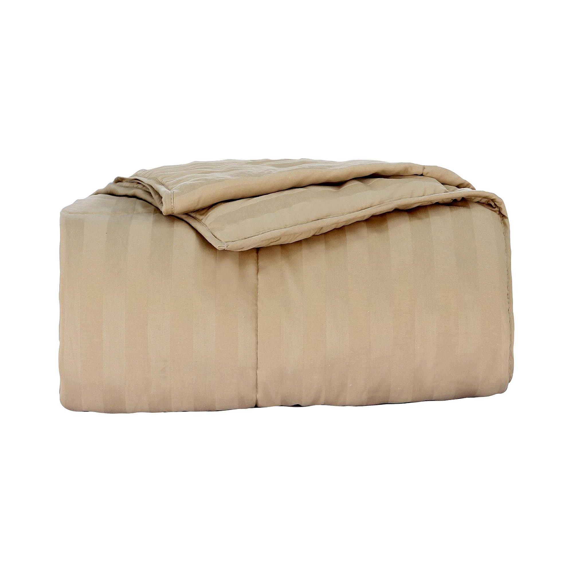 Cotton Loft Blanket