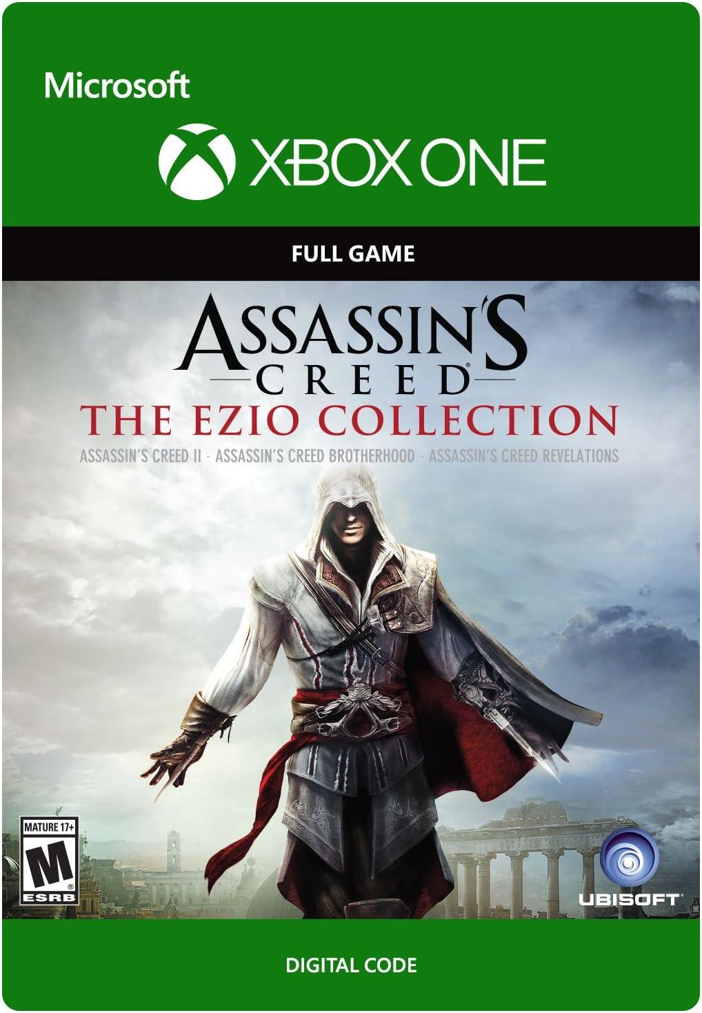 assassin creed brotherhood activation key