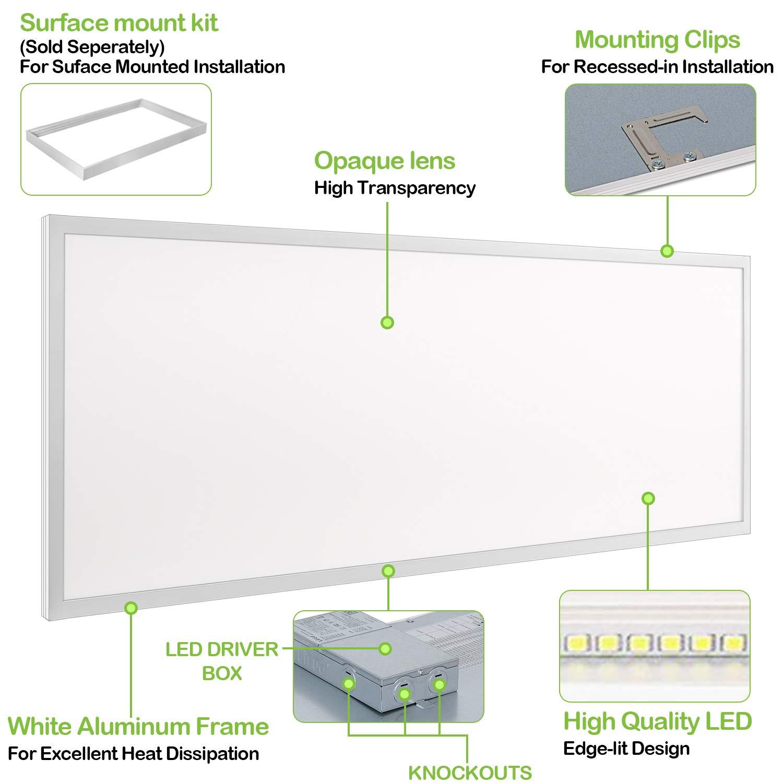 led troffer wiring diagram wiring diagram parabolic troffer lithonia lighting 2 ft x 4 ft white