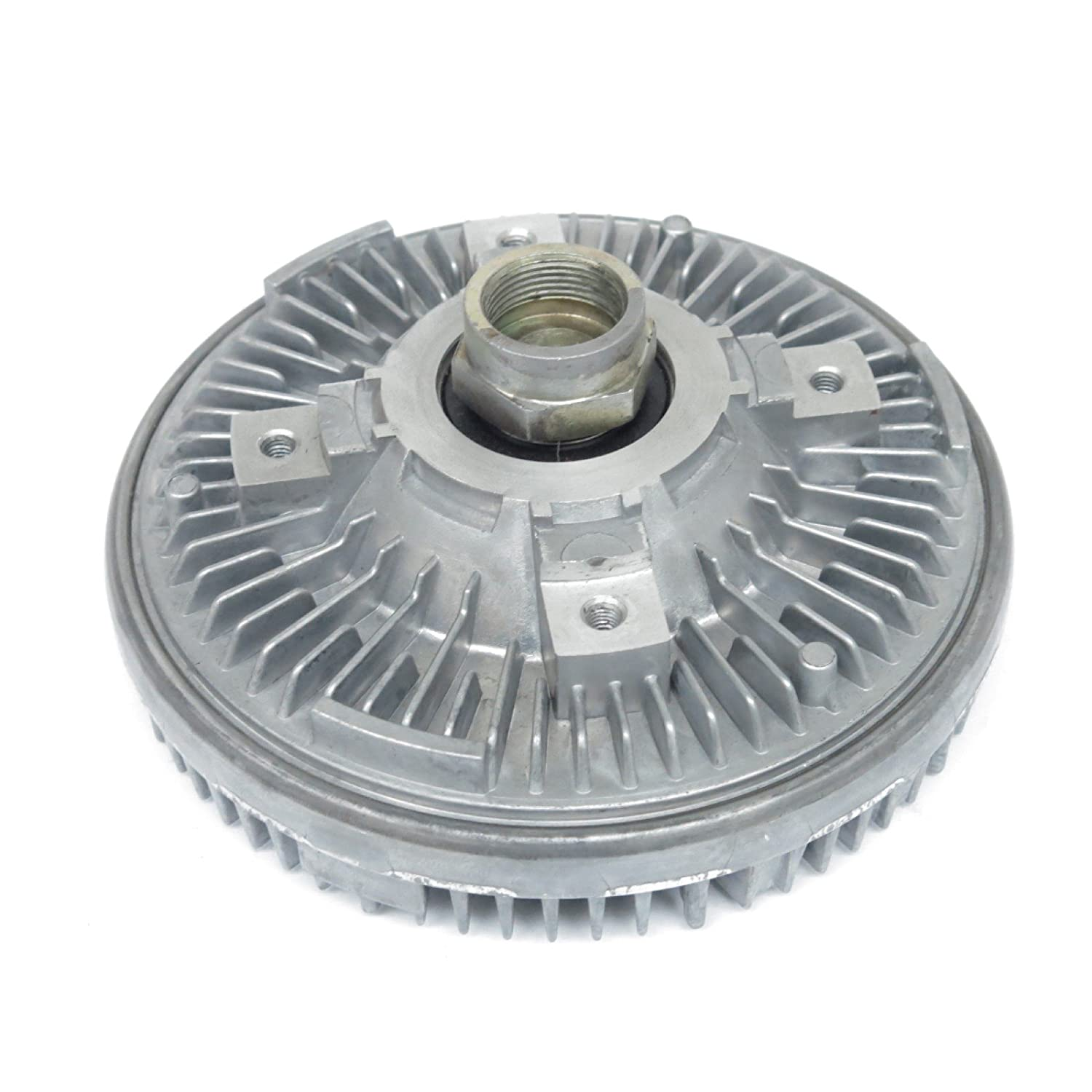 US Motor Works 22399 Heavy Duty Thermal Fan Clutch (2000-2008 BMW)