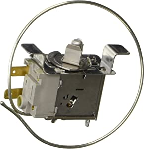 Whirlpool 2204605 Thermostat